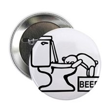 Hangover Button