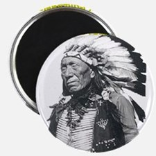 """Trust government 2.25"""" Magnet (100 pack)"""