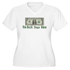 Cute Dollar bill T-Shirt