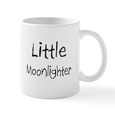 Little Moonlighter Mug