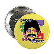 "Danny-Tech 2.25"" Button"