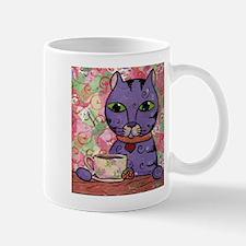 Mrs. Dashwood Mug