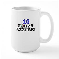 # 10 Mug