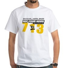 713 Gold T