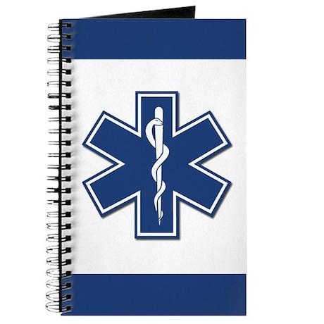 EMT Journal