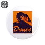 DANCE 3.5