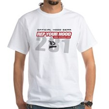 281 Red T