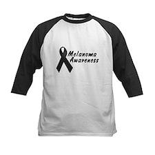 Melanoma Awareness 3 Tee