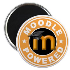 Moodle Powered 2.25