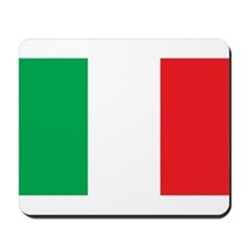 ITALY Mousepad