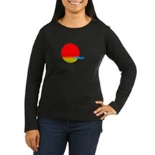 Aditya T-Shirt