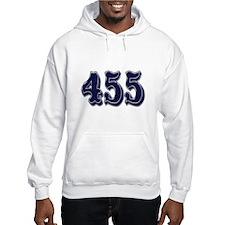 455 Hoodie