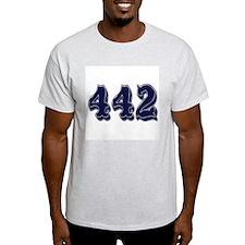 442 T-Shirt