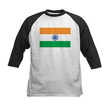 INDIA Tee