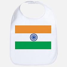 INDIA Bib