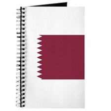 QATAR Journal