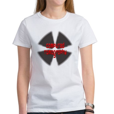 CT2 Women's T-Shirt
