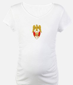 VICE-CHIEF-OF-ARMY-STAFF Shirt