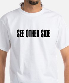 See Other Side Shirt