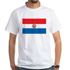 PARAGUAY 1823 Shirt