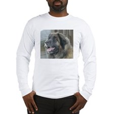 Unique Pitbull puppies Long Sleeve T-Shirt
