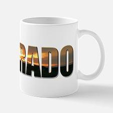 More Colorado Fun Mug