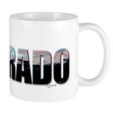 More Colorado Fun Mug