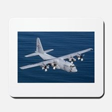 C-130 Hercules Mousepad