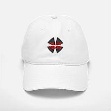 NM2 Baseball Baseball Cap