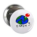 Where On Earth? 2.25