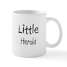 Little Herald Mug