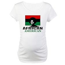 African American Shirt