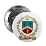 "ROUSSELLE Family Crest 2.25"" Button (100 pack"