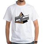Vandelay Industries Vintage Logo T-Shirt