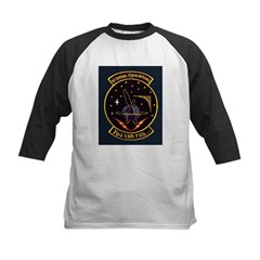 Mission Operations Tee