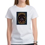 Mission Operations Women's T-Shirt