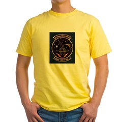 Mission Operations T