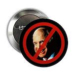 Stop McCain Dark Campaign Button