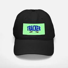 Tracker Baseball Hat