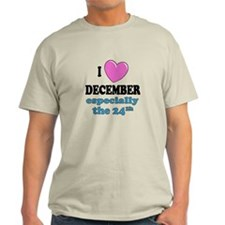 PH 12/24 T-Shirt