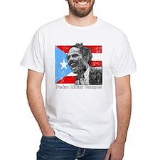 Albizu Shirt