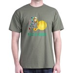 Pilz Is Good Dark T-Shirt