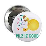 Pilz Is Good 2.25