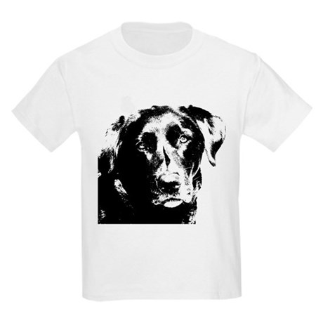 labrador retriever, dog T-Shirt