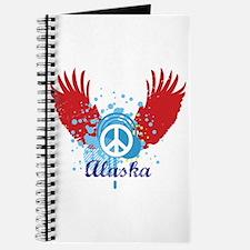 Alaska Peace Journal