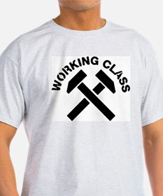 Working Class T-Shirt