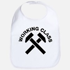 Working Class Bib