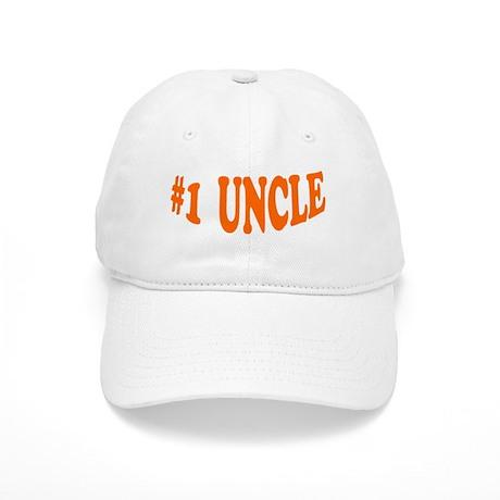 #1 Uncle Cap