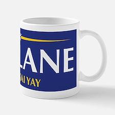 Cute John mcclane Mug