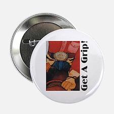 Get A Grip Button
